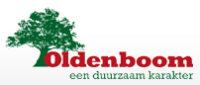 Oldenboom
